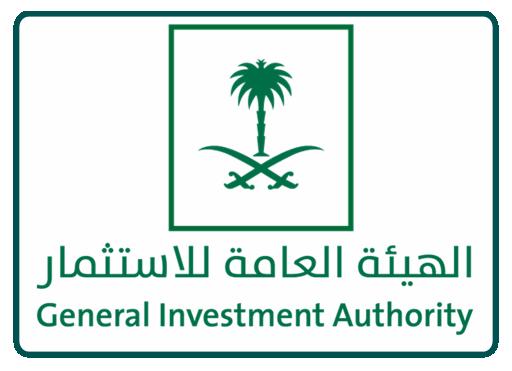 General investmeny authority